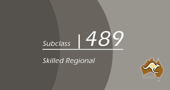subclass-489